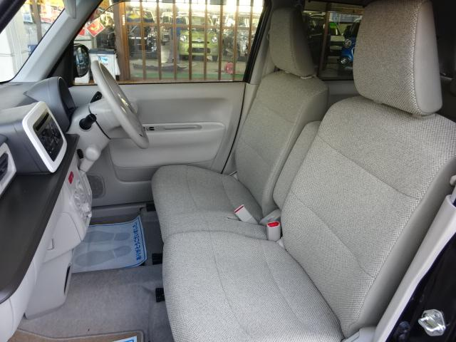 L 4WD CD プッシュスタート 衝突軽減装置 保証付(18枚目)