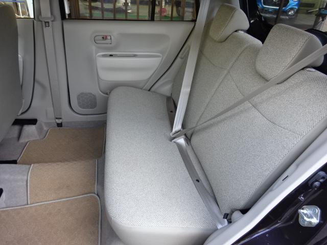 L 4WD CD プッシュスタート 衝突軽減装置 保証付(20枚目)