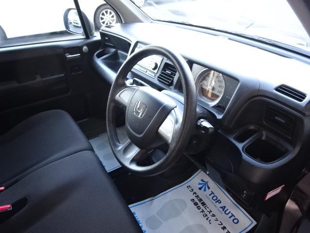 ディーバターボ 4WD タイミングベルト交換済 ETC 保証(16枚目)