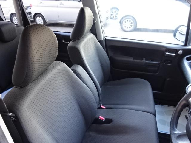 ディーバターボ 4WD タイミングベルト交換済 ETC 保証(17枚目)