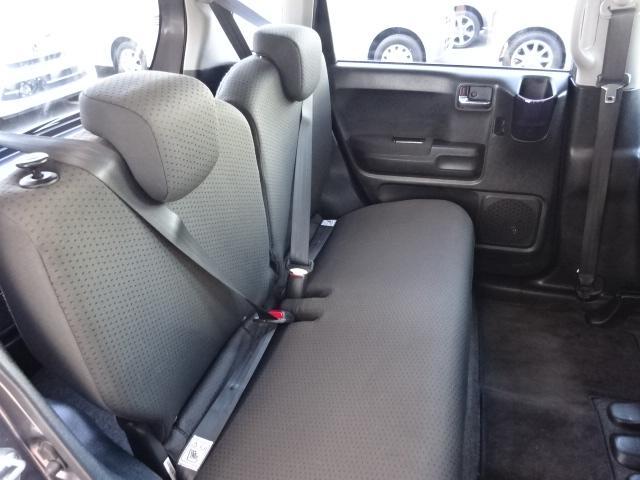 ディーバターボ 4WD タイミングベルト交換済 ETC 保証(19枚目)