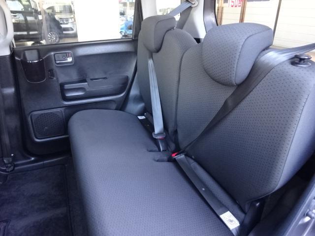 ディーバターボ 4WD タイミングベルト交換済 ETC 保証(20枚目)