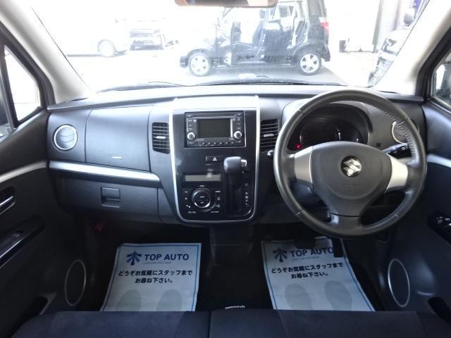 リミテッドII 4WD CD バックカメラ エアロ 保証付(15枚目)
