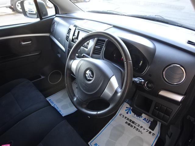 リミテッドII 4WD CD バックカメラ エアロ 保証付(16枚目)
