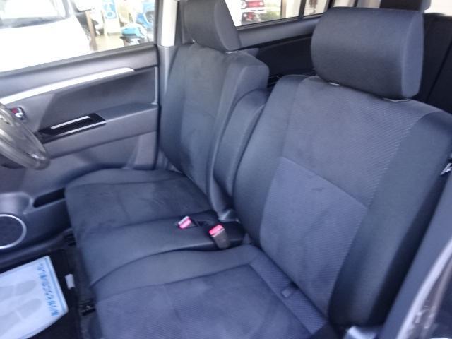 リミテッドII 4WD CD バックカメラ エアロ 保証付(18枚目)