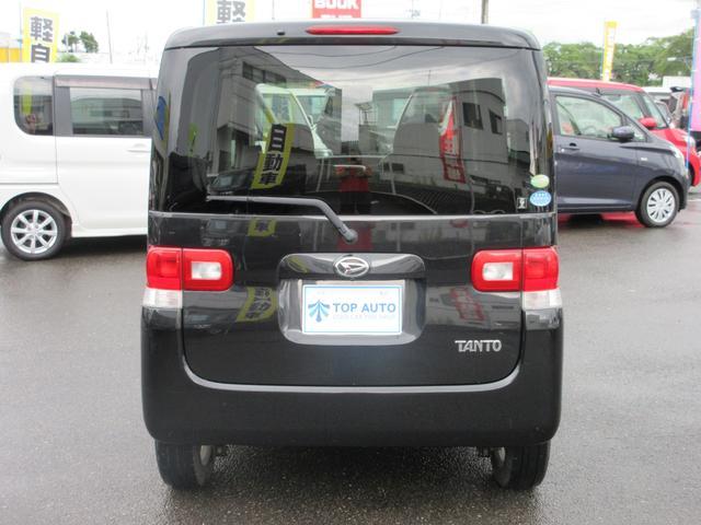 X 4WD 電動スライドドア CD ETC スマートキー(7枚目)
