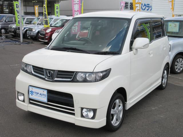 G 4WD スマートキー 純正エアロ HIDライト 保証付(11枚目)