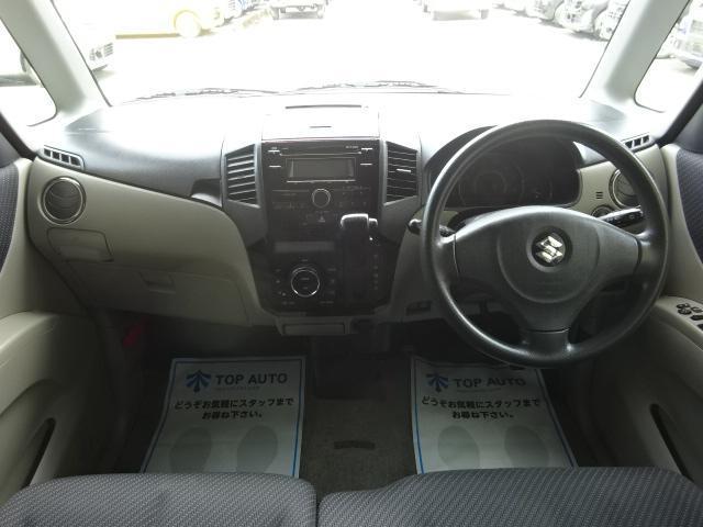 T 4WD ターボ 両側電動スライドドア ETC 保証付(15枚目)