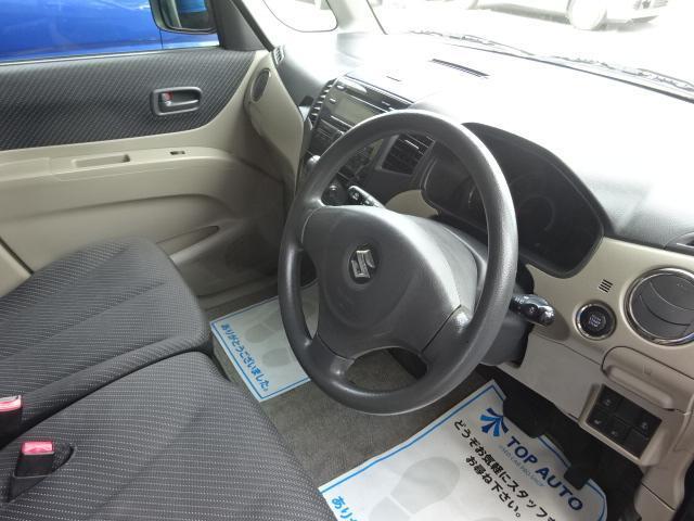 T 4WD ターボ 両側電動スライドドア ETC 保証付(16枚目)