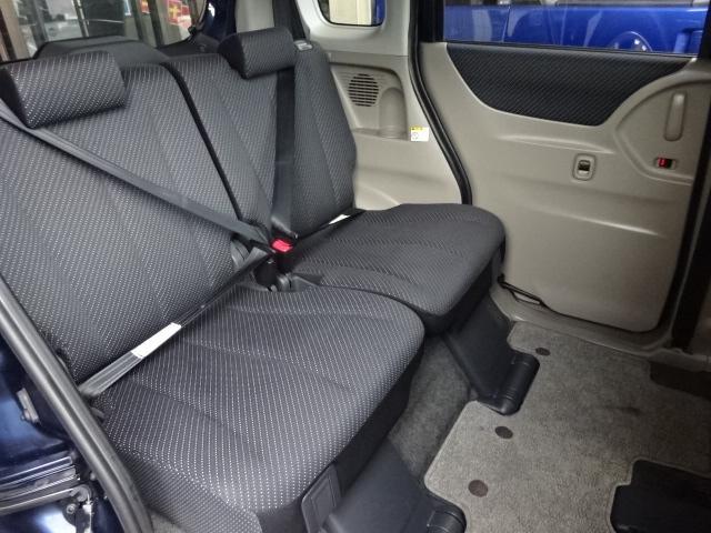 T 4WD ターボ 両側電動スライドドア ETC 保証付(19枚目)