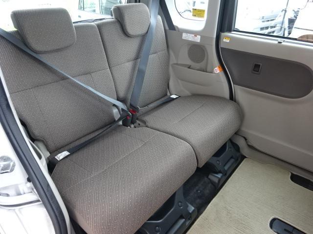 X 4WD 電動スライドドア ナビ スマートキー 保証付(19枚目)