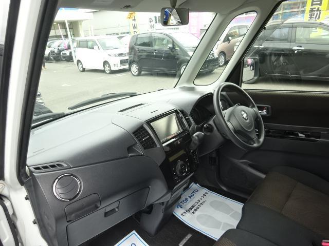 ハイウェイスター 4WD 電動スライドドア ナビ 保証付(14枚目)