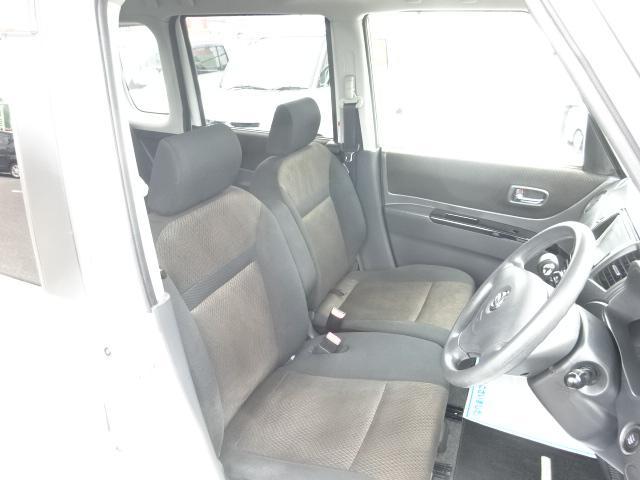 ハイウェイスター 4WD 電動スライドドア ナビ 保証付(17枚目)