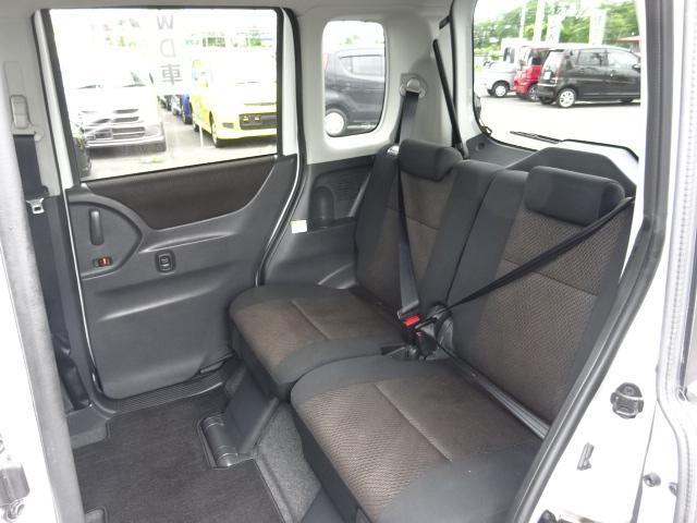 ハイウェイスター 4WD 電動スライドドア ナビ 保証付(20枚目)