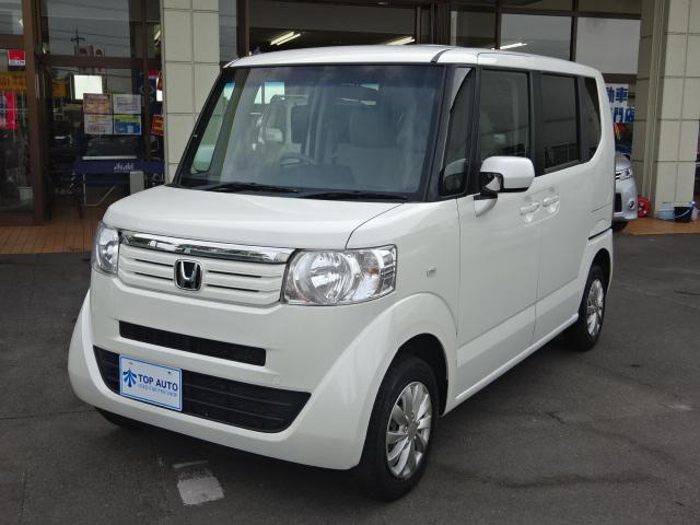 G・Lパッケージ 4WD 電動スライドドア CD 保証付(11枚目)