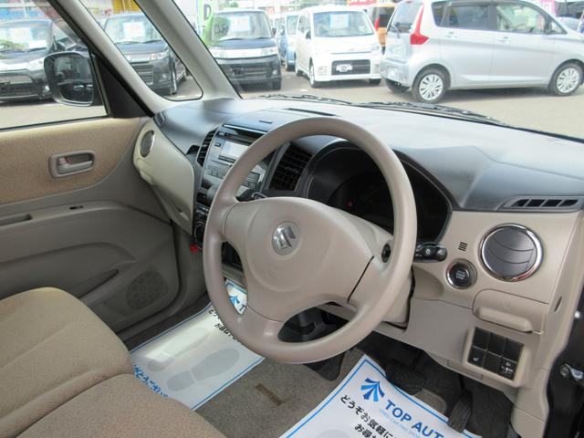 Gリミテッド 4WD CD スライドドア スマートキー 保証(16枚目)