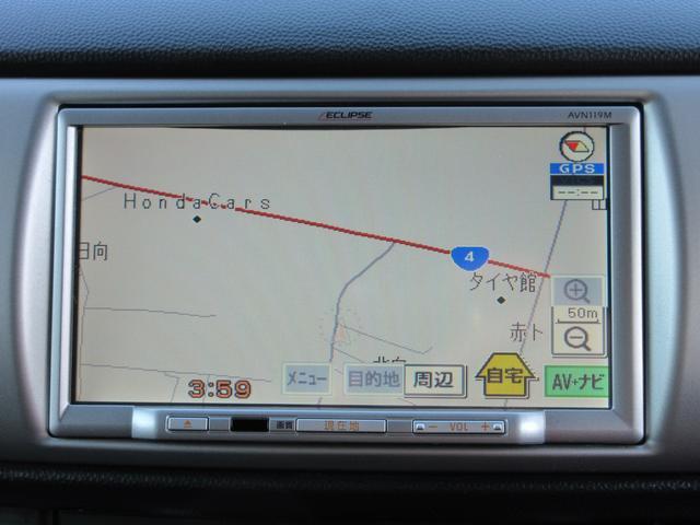 【郡山南店】国道4号線沿!軽4WD150台の中からお選び下さい!