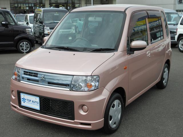 M 4WD キーレス CD シートヒーター 無修復歴 保証付(11枚目)