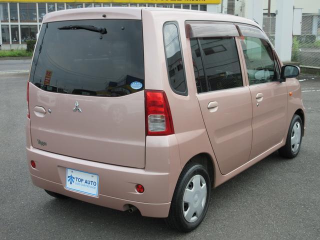 M 4WD キーレス CD シートヒーター 無修復歴 保証付(12枚目)