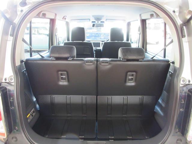 【安心の専門店】 当店は軽・4WD車の専門店だからこその専門スタッフが細かくお客様のお車探しのお手伝いをさせて頂きます!!