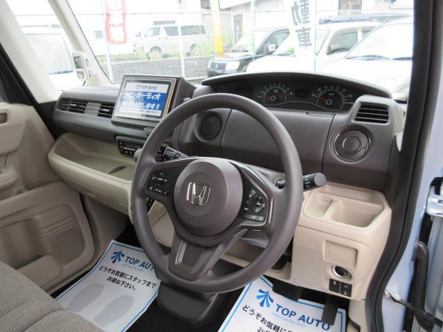 Gホンダセンシング 4WD ETC スマートキー 保証付(16枚目)