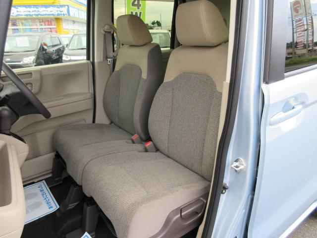 Gホンダセンシング 4WD ETC スマートキー 保証付(18枚目)