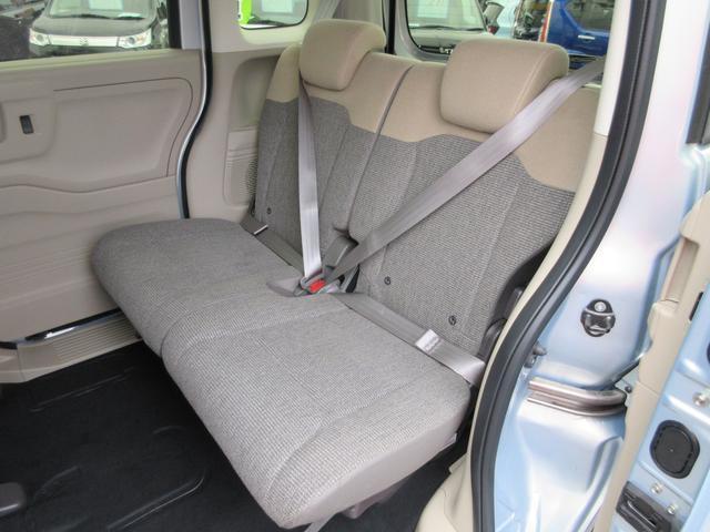 Gホンダセンシング 4WD ETC スマートキー 保証付(20枚目)