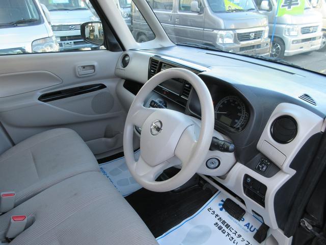 S 4WD アイドリングストップ 社外アルミ 無修復歴 保証(16枚目)