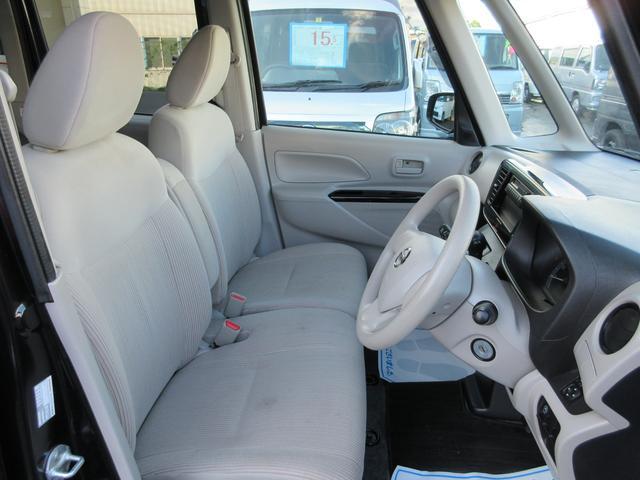 S 4WD アイドリングストップ 社外アルミ 無修復歴 保証(17枚目)