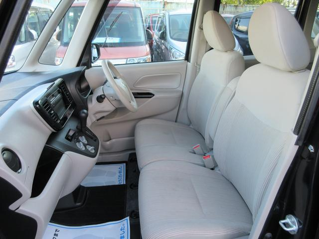 S 4WD アイドリングストップ 社外アルミ 無修復歴 保証(18枚目)