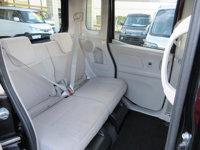 S 4WD アイドリングストップ 社外アルミ 無修復歴 保証(19枚目)
