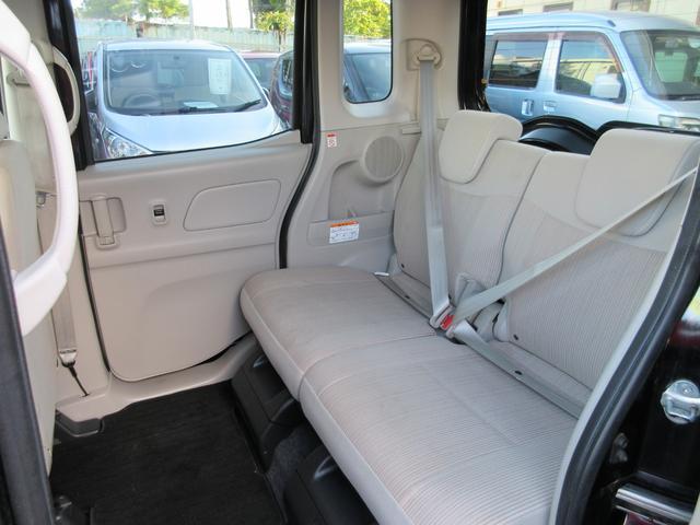 S 4WD アイドリングストップ 社外アルミ 無修復歴 保証(20枚目)