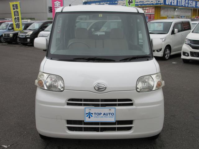 X 4WD CD スマートキー 無修復歴車 保証付(6枚目)