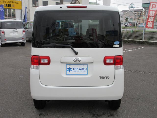 X 4WD CD スマートキー 無修復歴車 保証付(7枚目)