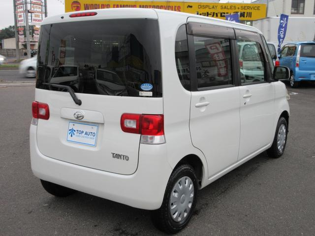 X 4WD CD スマートキー 無修復歴車 保証付(12枚目)