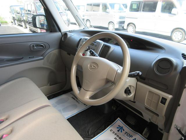 X 4WD CD スマートキー 無修復歴車 保証付(16枚目)