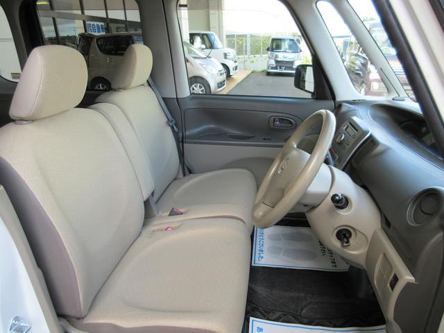 X 4WD CD スマートキー 無修復歴車 保証付(17枚目)
