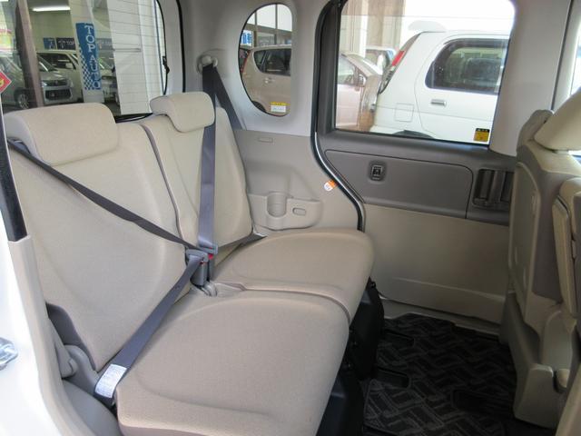 X 4WD CD スマートキー 無修復歴車 保証付(19枚目)