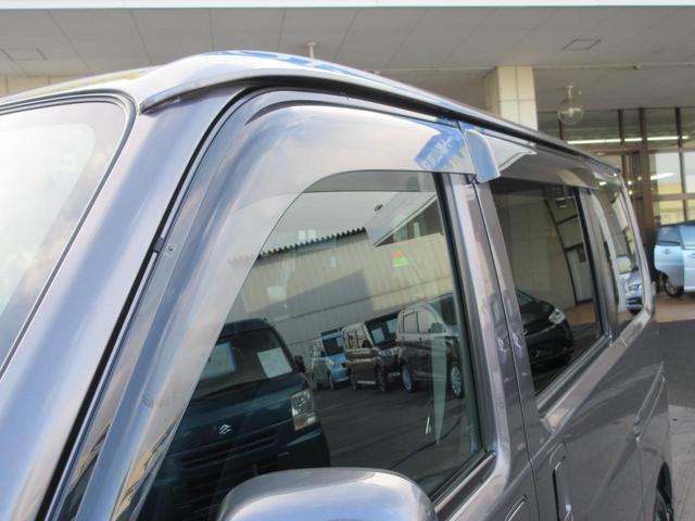 【維持費・税金・燃費】などお得な軽4WD車が総在庫160台の中から選べます!
