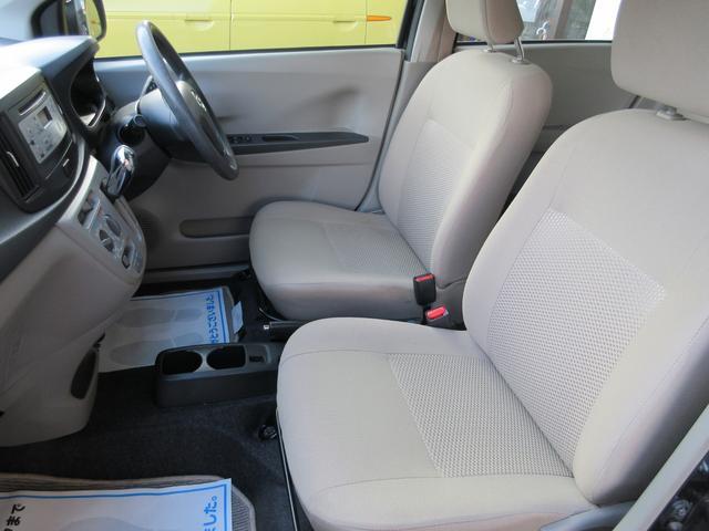 Xf 4WD アイドルストップ CD 元レンタカー 保証付(18枚目)