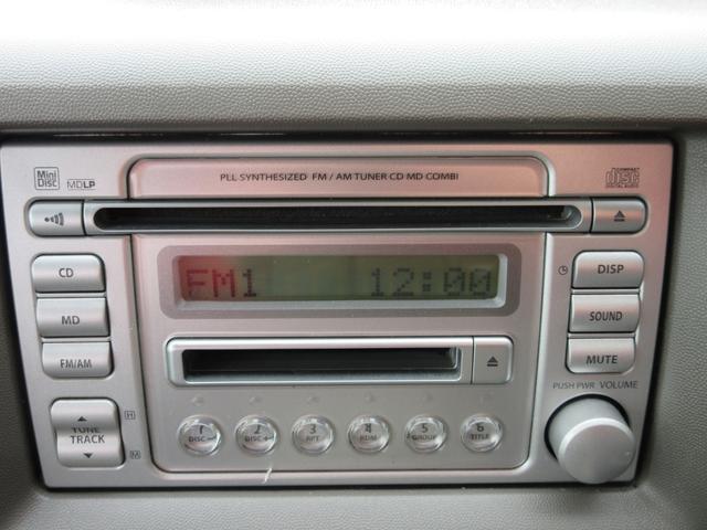 「スズキ」「エブリイワゴン」「コンパクトカー」「福島県」の中古車26