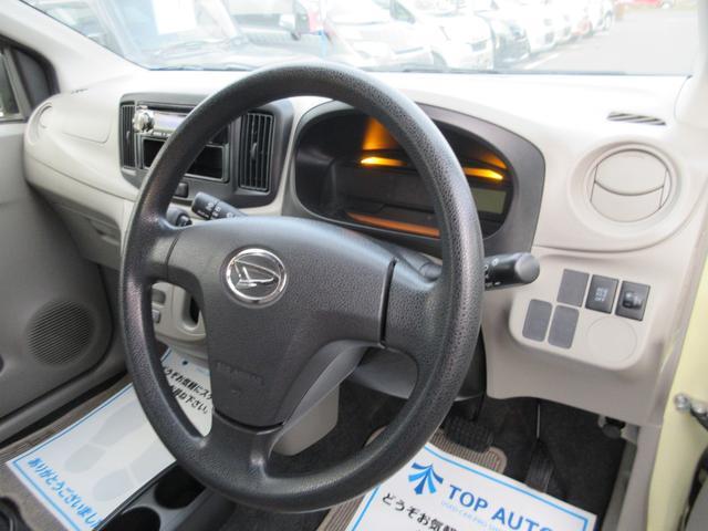 Lf メモリアルエディション 4WD キーレス 保証付(16枚目)