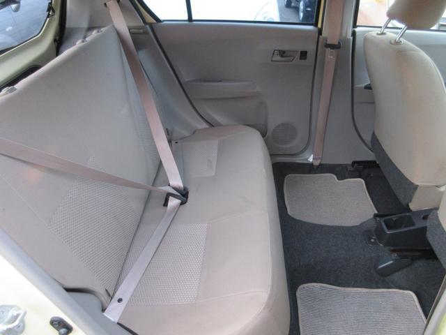Lf メモリアルエディション 4WD キーレス 保証付(19枚目)