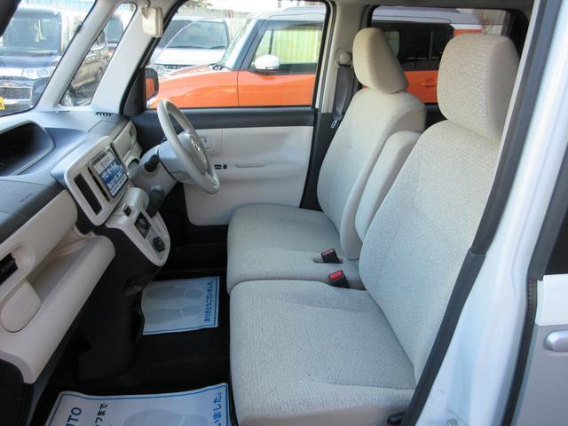 「ダイハツ」「ムーヴキャンバス」「コンパクトカー」「福島県」の中古車18