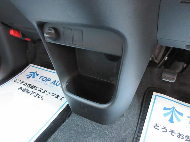 「ダイハツ」「ムーヴキャンバス」「コンパクトカー」「福島県」の中古車33