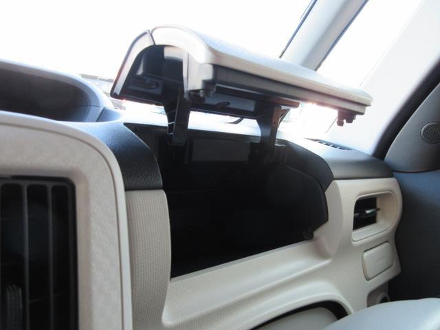 「ダイハツ」「ムーヴキャンバス」「コンパクトカー」「福島県」の中古車34