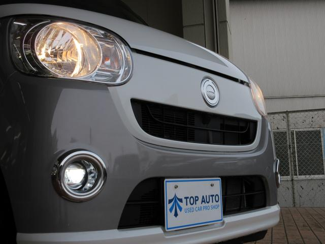 「ダイハツ」「ムーヴキャンバス」「コンパクトカー」「福島県」の中古車39