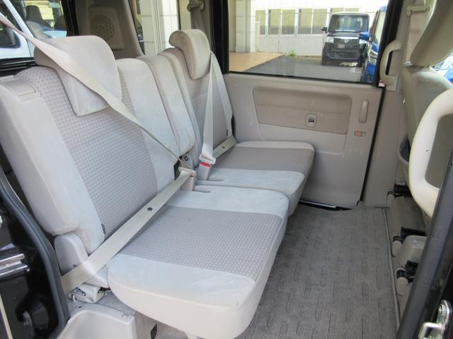 「日産」「NV100クリッパー」「コンパクトカー」「福島県」の中古車19