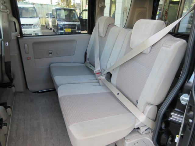 「日産」「NV100クリッパー」「コンパクトカー」「福島県」の中古車20