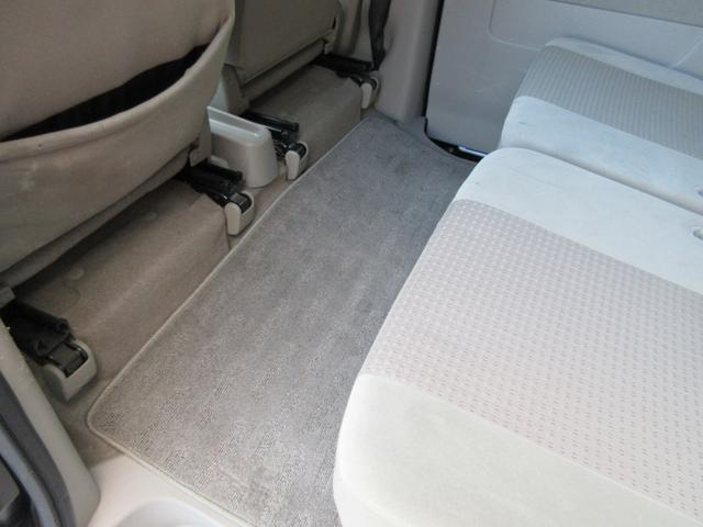 「日産」「NV100クリッパー」「コンパクトカー」「福島県」の中古車21